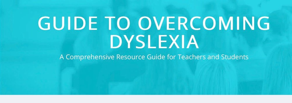 guide to overcoming dyslexia.jpeg