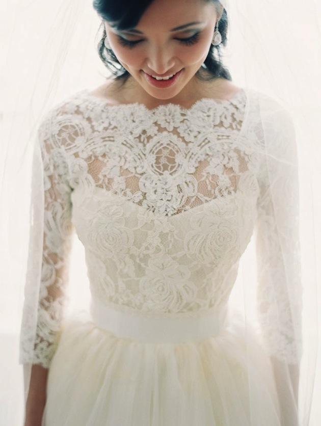 Image via bridalmusing.com