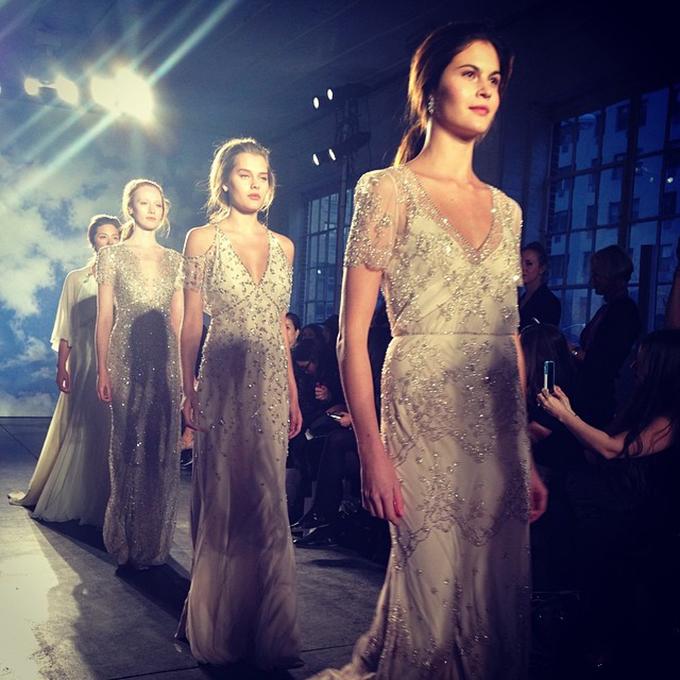Image via  brides.com