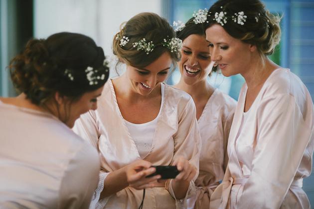 photo via  bridalmusings.co