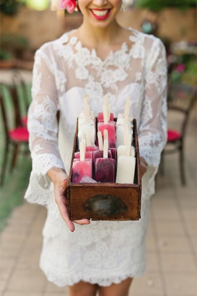 weddingpopsicle