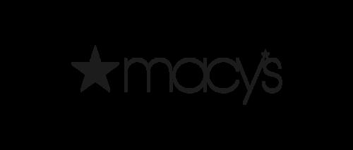 macys.png