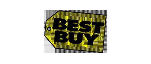 best-buy-logo-white.png