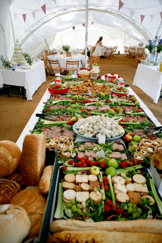 Ways To Save Money On Your Wedding Villa St Clair