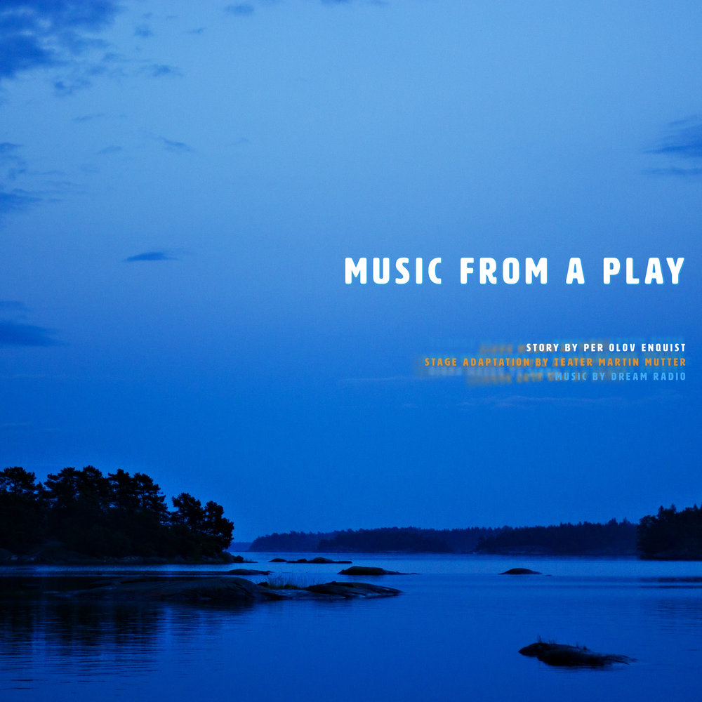 music from a play cover 15 juli FINAL hi-res.jpg