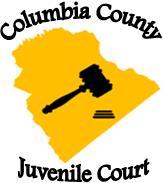 CCJC Logo.jpg