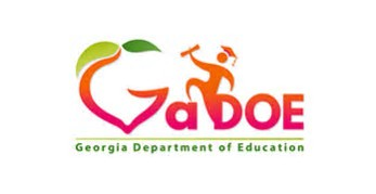GA Dept of Education