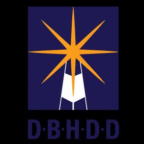 dbhdd.png