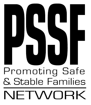 pssf_logo_300px.png