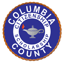 columbiacoschool.png