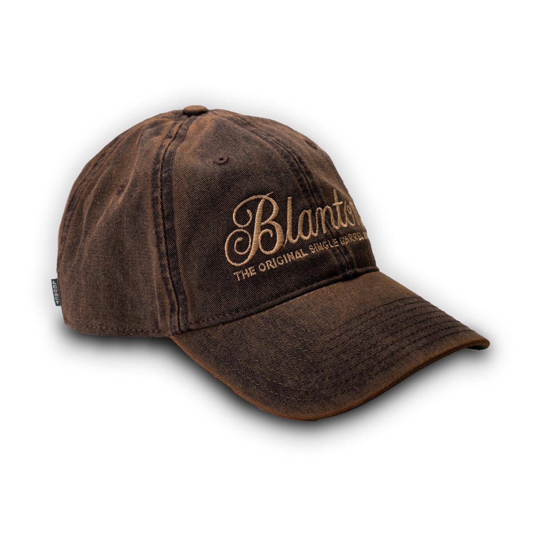6c05489c99126 Blanton s Bourbon Hat — Blanton s Bourbon Shop