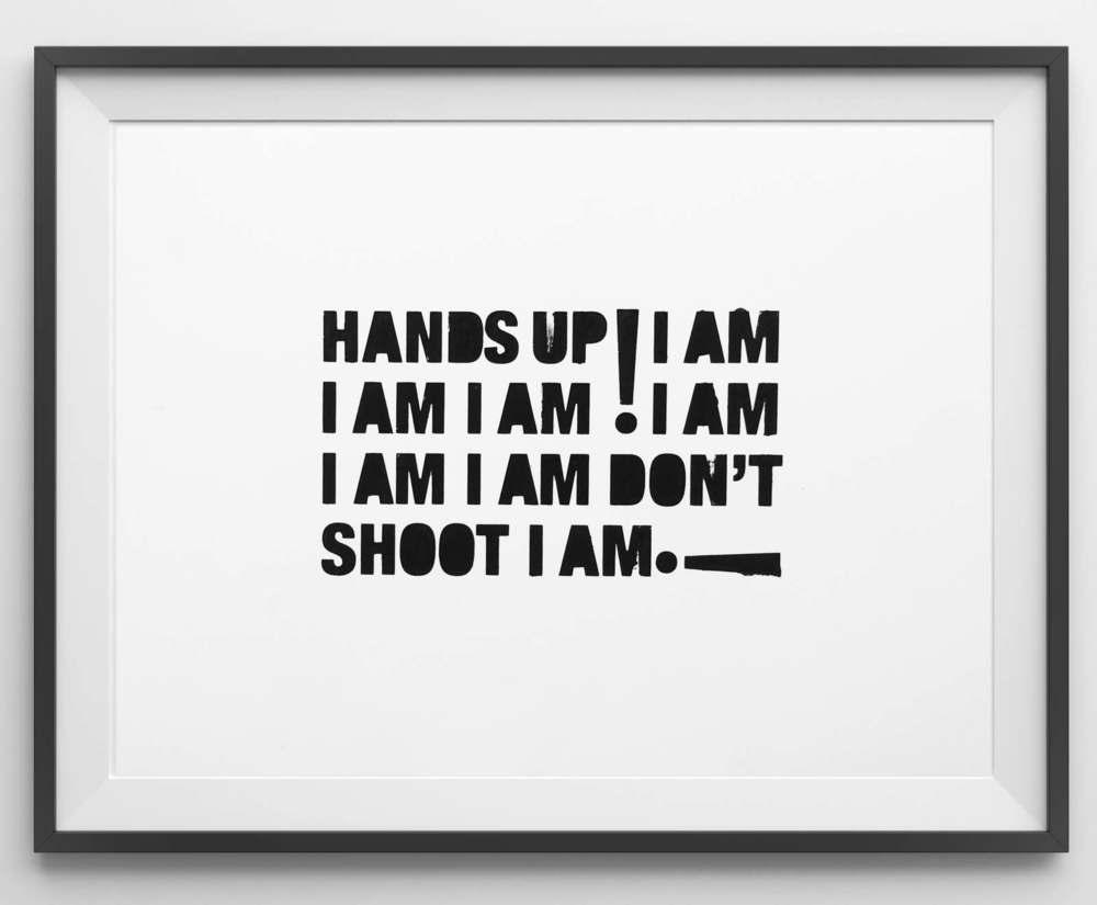 dont-shoot---framed2_1600_c.jpg