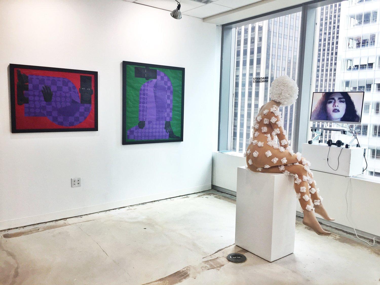 Blog — Codify Art