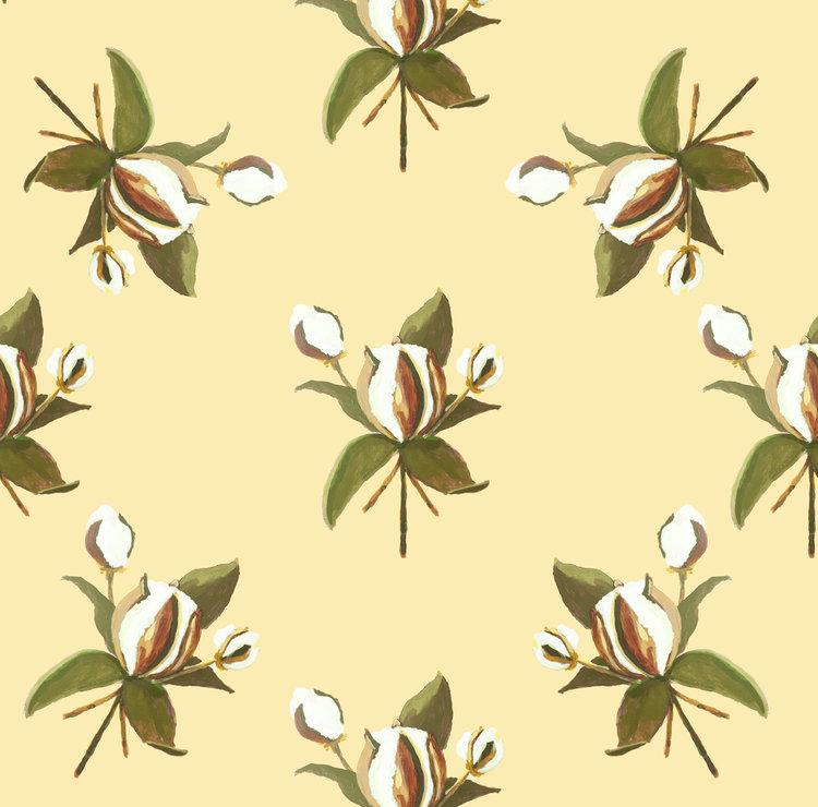 1_SonKit_Cotton&MagnoliaWallpaper-2.jpg