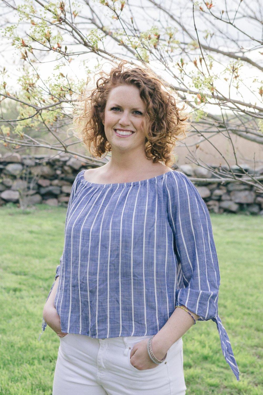 Chrissy Headshot.jpg