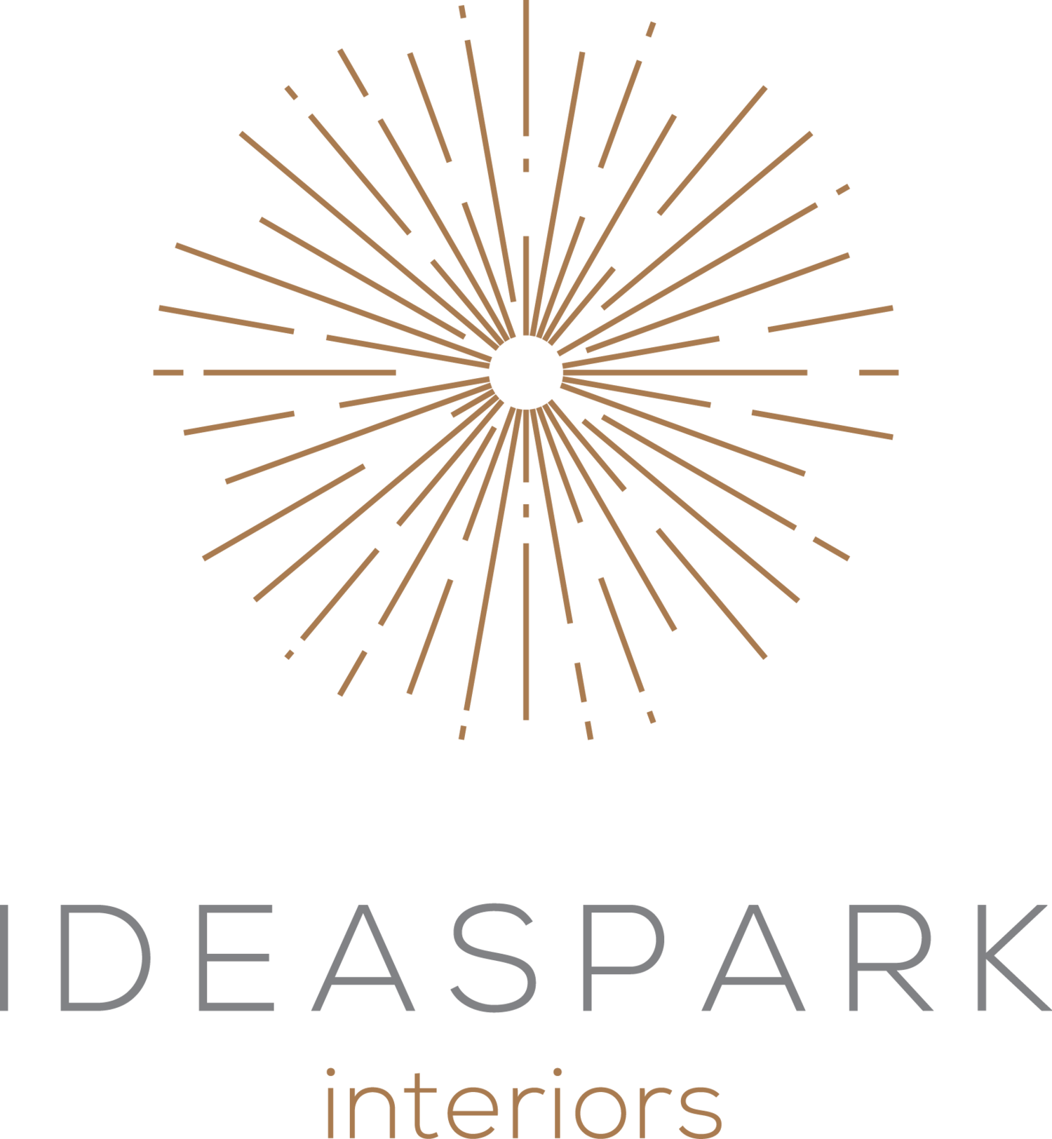 Ideaspark Interiors