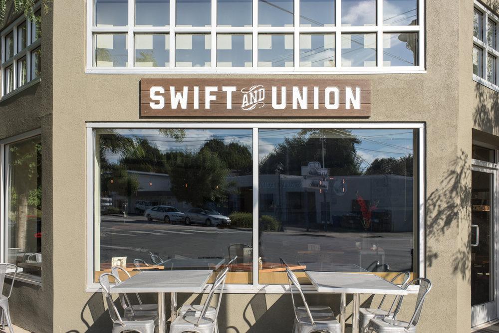 Avila_Swift and Union-.jpg