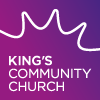 King's Community Church, Norwich