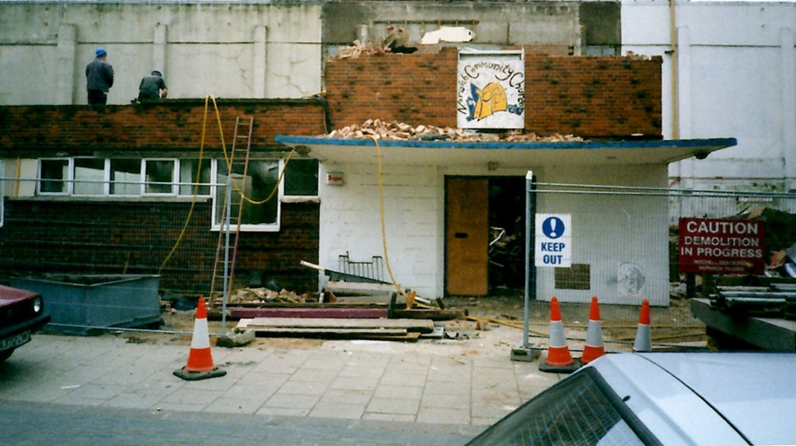 20Years_10_Demolition of the old frontage.png
