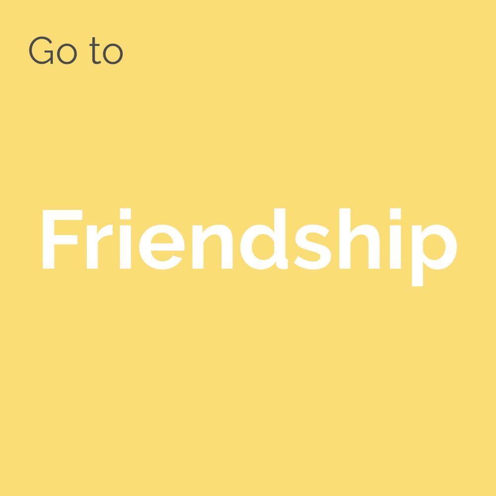 Nav_Friendship.jpg