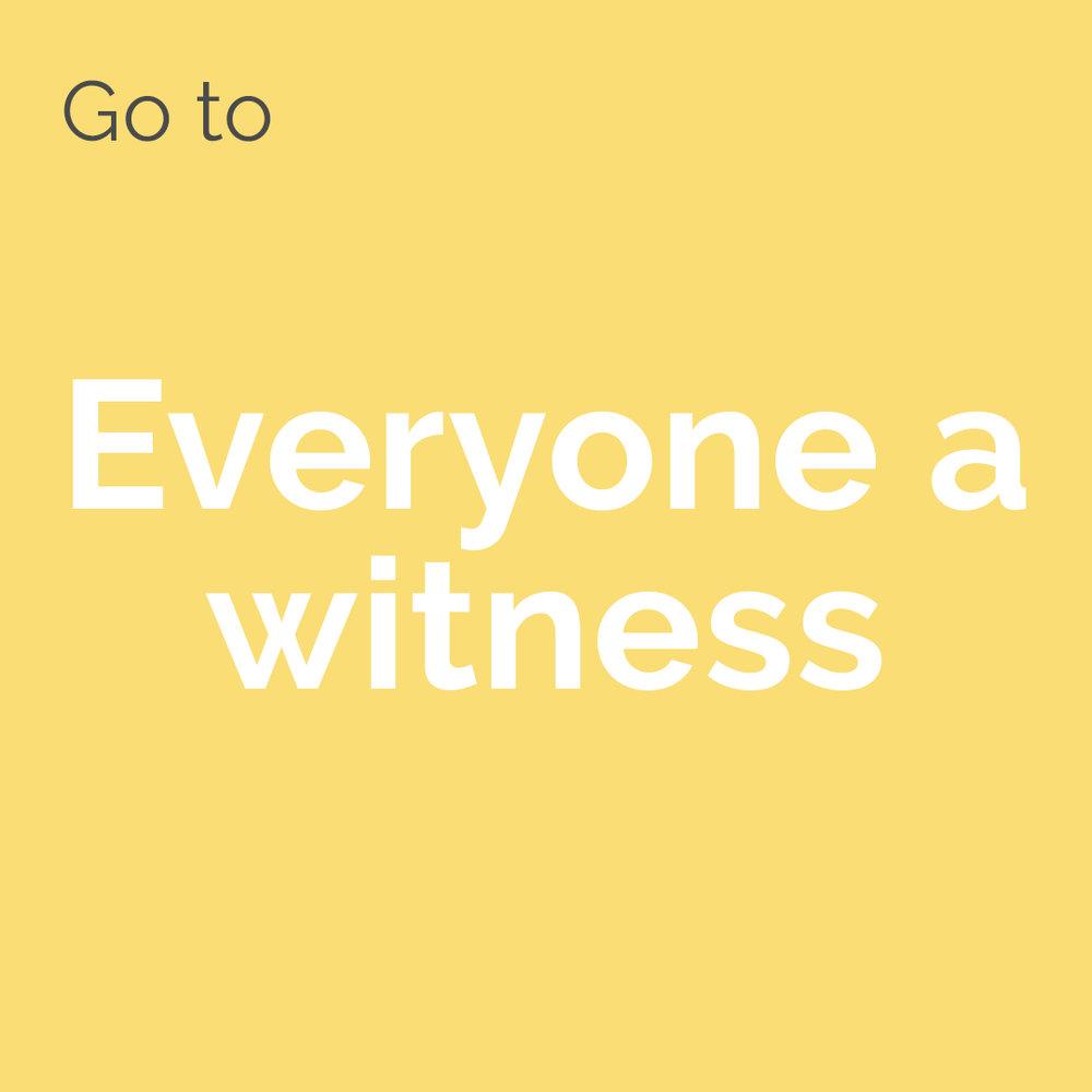 Nav_Witness.jpg