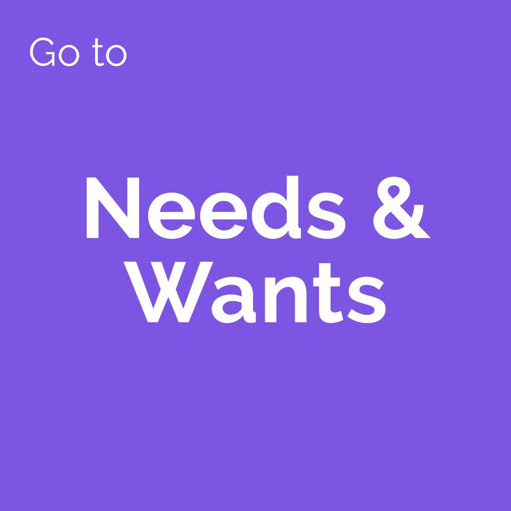 Nav_Needs&Wants.jpg