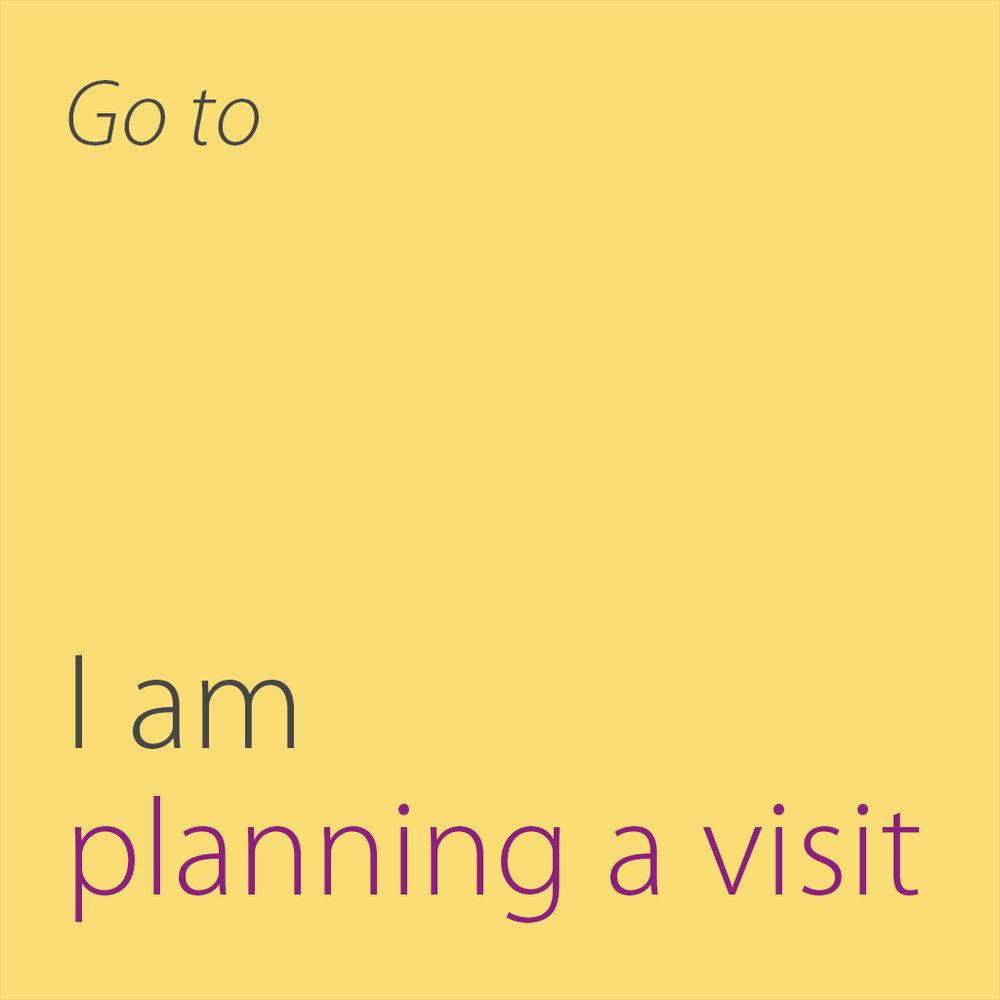 Kings_Iam_PlanningAVisit.jpg