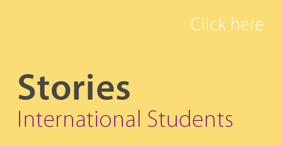 Students_Stories_UK.jpg
