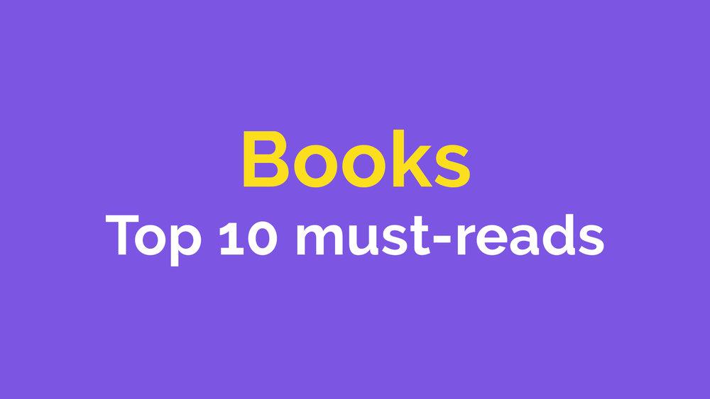 Nav_Books.jpg