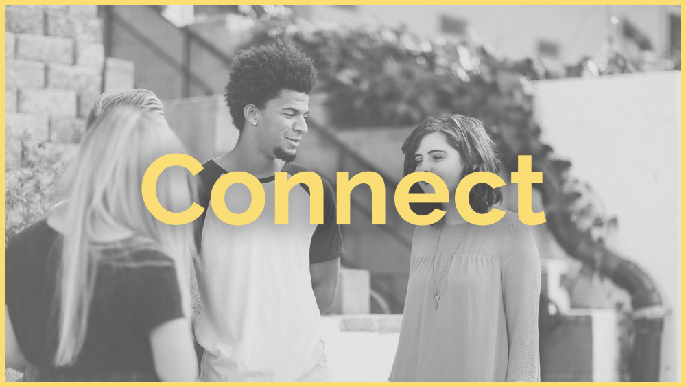 Connect.jpeg