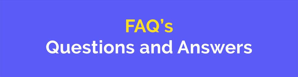 Misc_FAQs.jpg