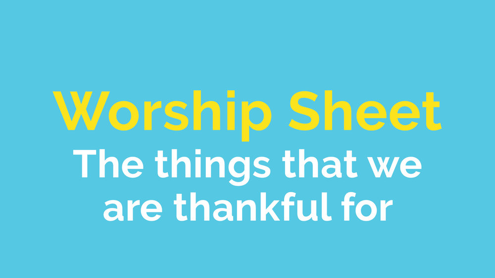 WorshipSheet_Thankfulness.jpg