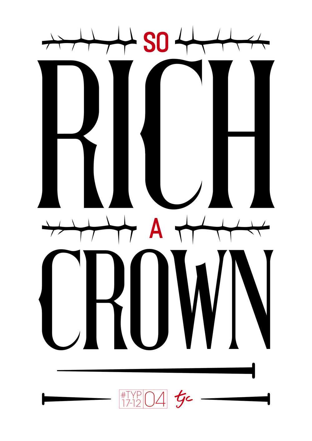 04_Crown_full.jpg