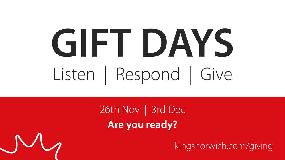 Kings_KC_GiftDay_Nov2017_2.jpg