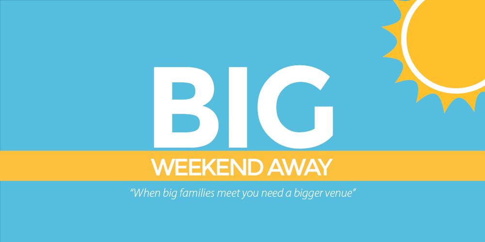 2018_BigWeekendAway_website2.png