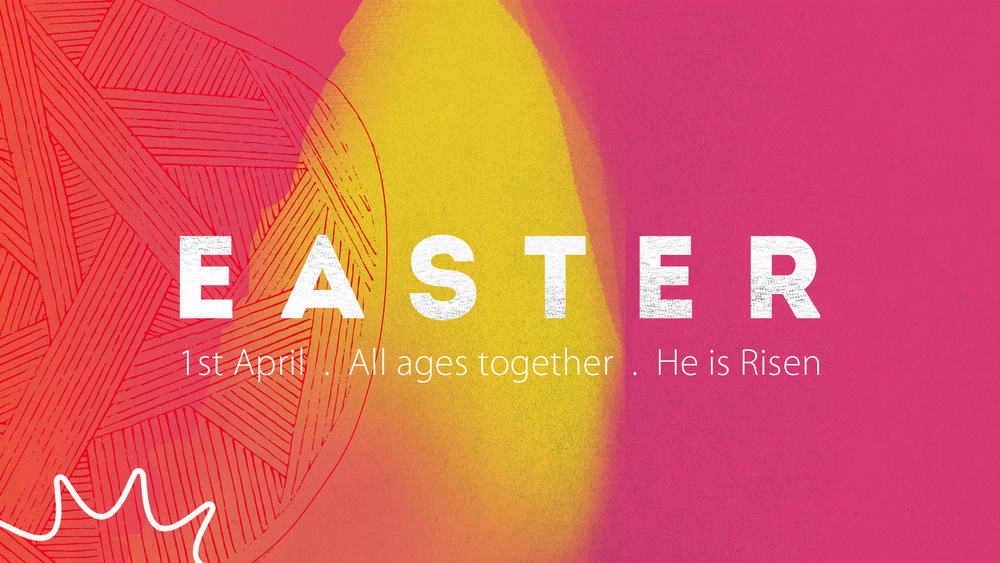 Easter PPT Graphic.jpg