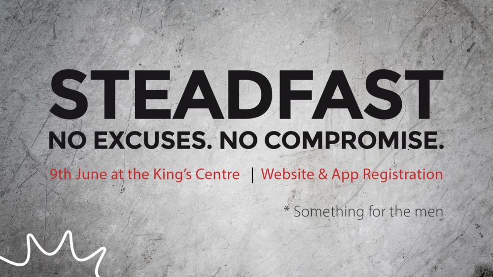 Kings_KC_Steadfast2018.png