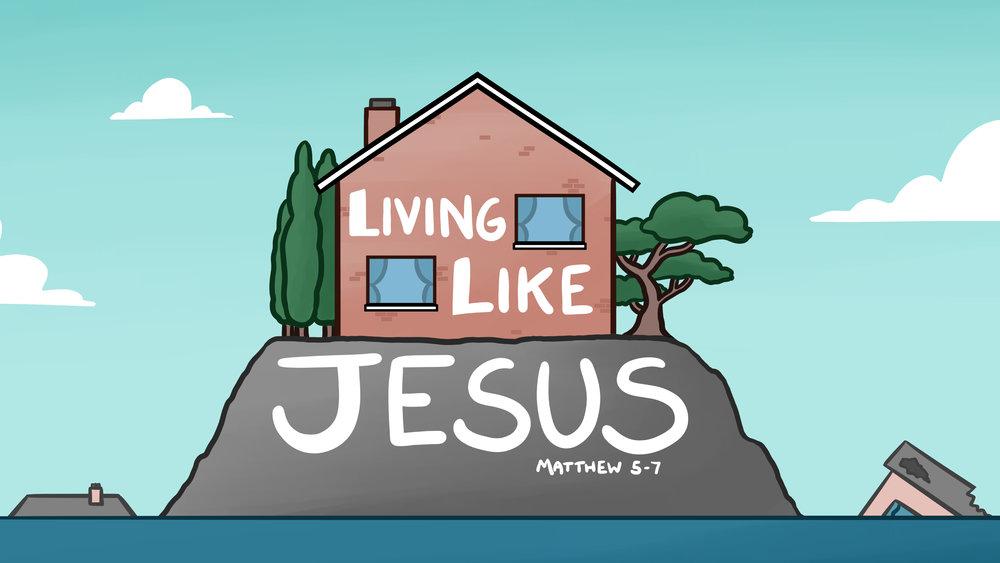 LivingLikeJesus_Main.jpg