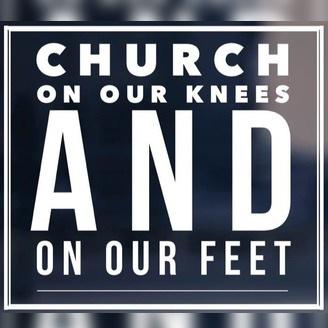Blog — King's Community Church, Norwich
