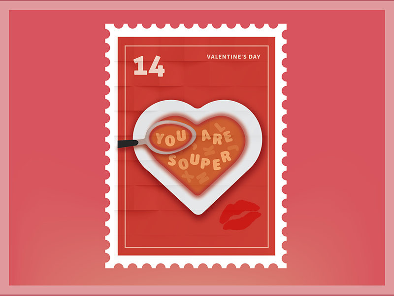 v-day stamps-11.png