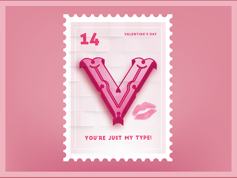 v-day stamps-13.png