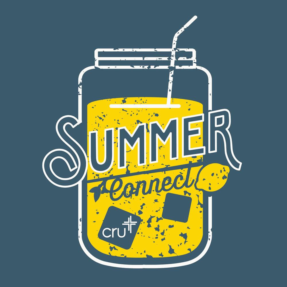 CRU Lemonade Design