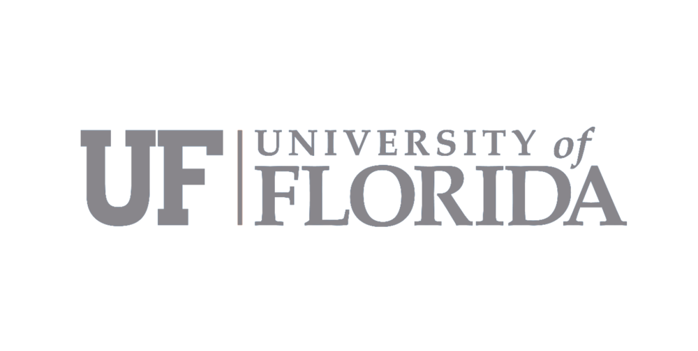 Master of Science - Entrepreneurship |  The University of Florida
