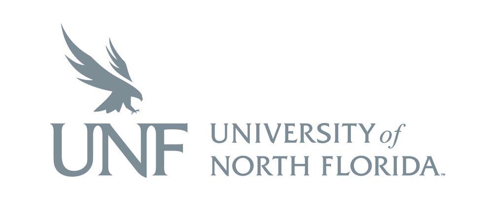 Bachelor of Fine Art- Graphic Design |  The University of North Florida