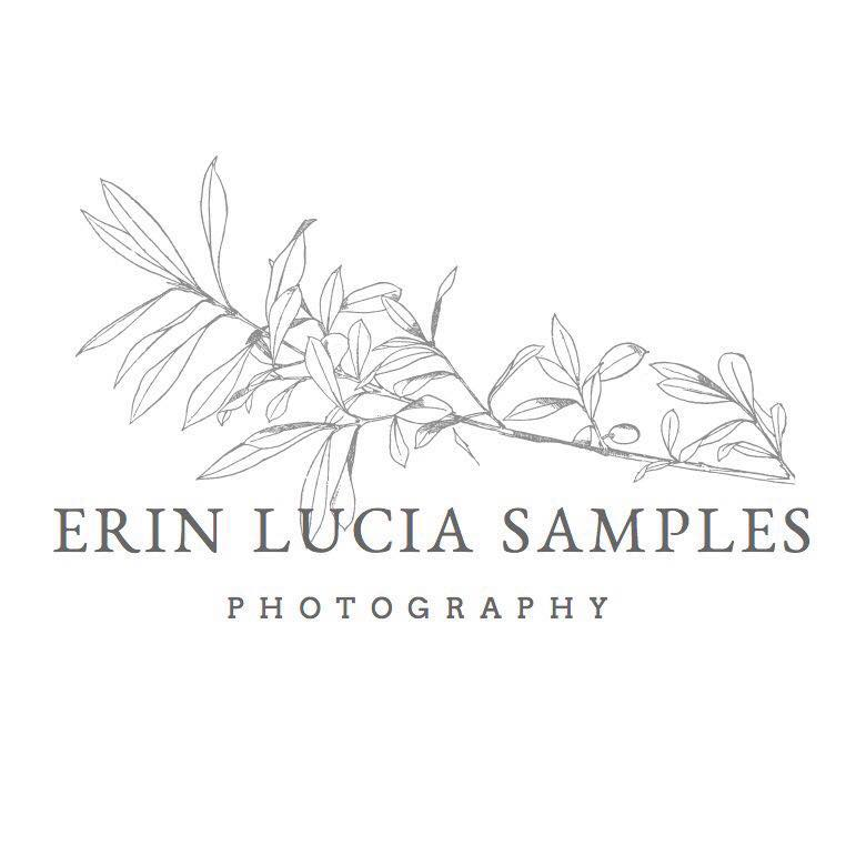Erin Lucia Samples Photography