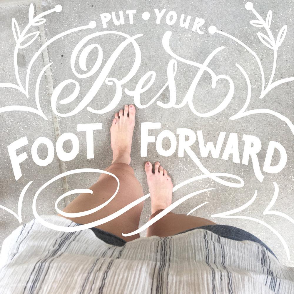 best-foot.jpg