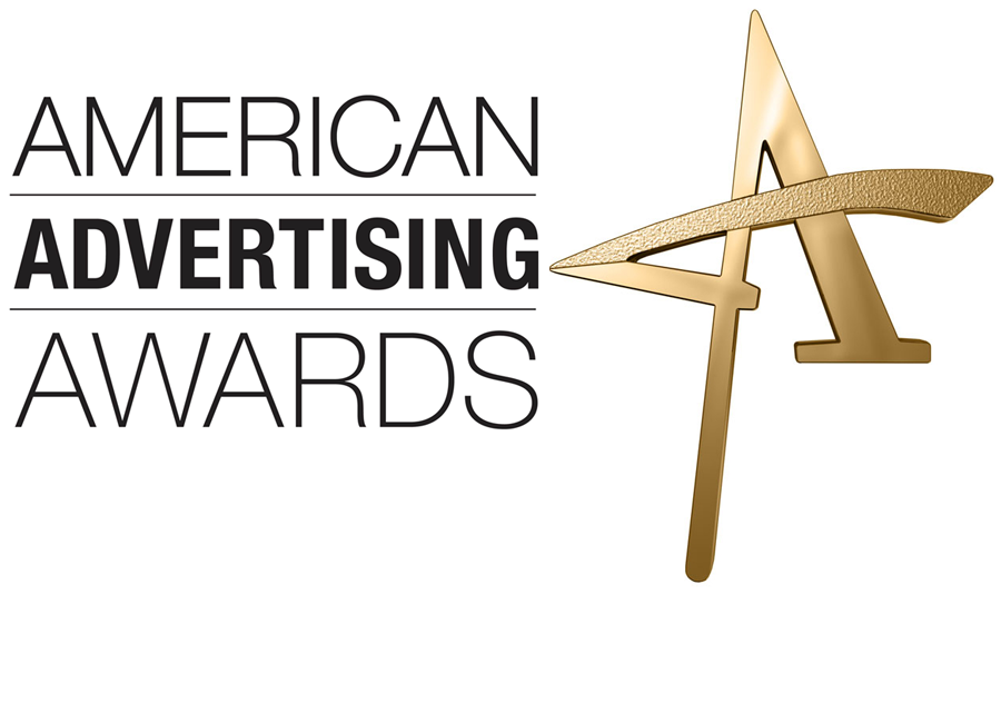 Winner of Ten Gold and Silver  ADDY Awards