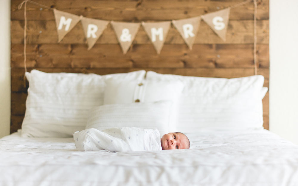odessa-newborn-photographer.jpg