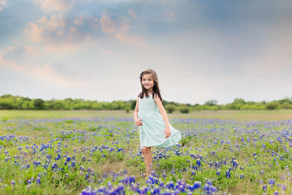 odessa-child-photographer.jpg