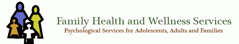 Family Health and Wellness Services